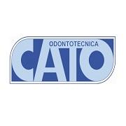 CATO- laboratórny nábytok