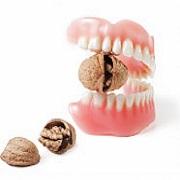 Zubné protézy